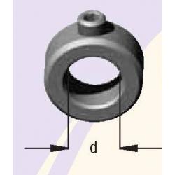 Guolio fiksavimo žiedas 8 mm koteliui