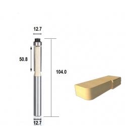 12.7 x 51 mm d-1/2 ( 12.7 mm )