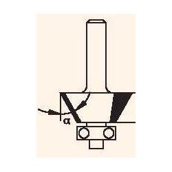 """15"""" B-6,0 mm d-6 mm"""