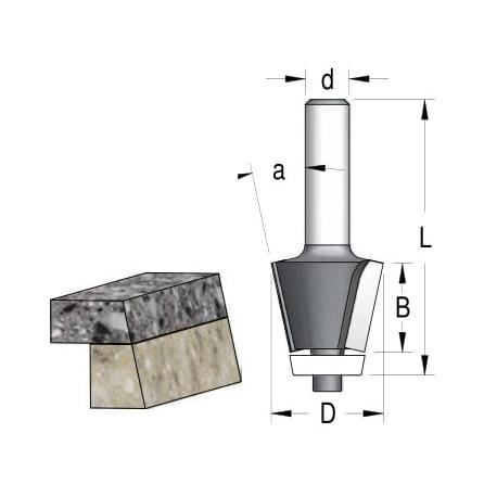 D-39 mm B-32 mm L 78 mm