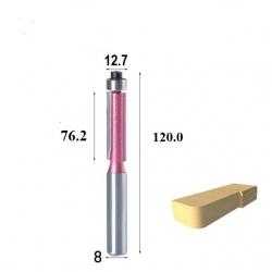 12.7 x 76,2 mm L-120 d-8