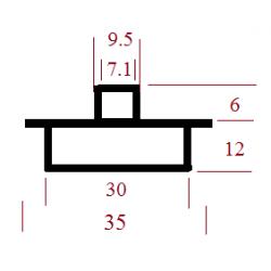 35x30x7,9x6,4x6,35