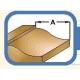 Filingo freza RK 18002