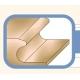 Figūrinė freza RO70012