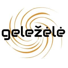 www.gelezele.lt