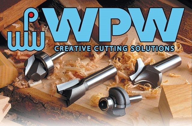 WPW TOOLS - LITHUANIA