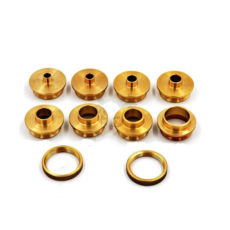 Kopijavimo žiedai